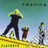 Rasmus - Playboys