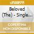 Beloved - Single File