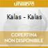Kalas - Kalas