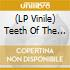 (LP VINILE) LP - TEETH OF THE HYDRA   - Greenland