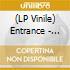 (LP VINILE) LP - ENTRANCE             - Prayer Of Death