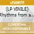 (LP VINILE) Rhythms from a cosmic sky