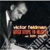 Victor Feldman - Seven Steps To Heaven