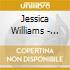 Jessica Williams - Gratitude!