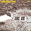Shame Club - Come On