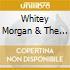 Whitey Morgan & The 78's - Honky Tonks And Cheap Motels