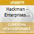Hackman - Enterprises -10Tr-