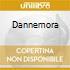 DANNEMORA