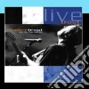 Walter Trout & The Free Radicals - Live Trout