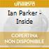 Ian Parker - Inside