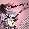 Dani Wilde - Heal My Blues