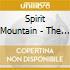 Spirit Mountain - The Aut