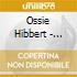 Ossie Hibbert - Leggo Dub