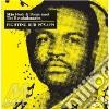 Skin Flesh & Bones Meet R - Fighting Dub 1975-1979