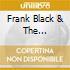 Frank Black & The Catholics - Black Letter Days