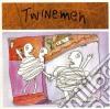 Twinemen - Twinemen