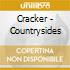 Cracker - Countrysides
