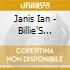 Janis Ian - Billie'S Bones