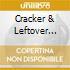 Cracker & Leftover Salmon - O'Cracker Where Art Thou?