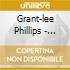 LADIE'S LOVE ORACLE