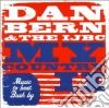 Dan Bern And The Ijbc - My Country