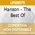 Hanson - The Best Of