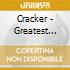 Cracker - Greatest Hits / Redux