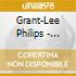 Grant-lee Phillips - Strangelet