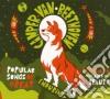 Camper Van Beethoven - Popular Songs