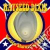 Hayseed Dixie - Golden Shower Of Hit