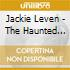 Jackie Leven - The Haunted Year - Spring