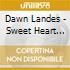 Dawn Landes - Sweet Heart Rodeo