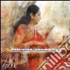 Sairam Aruna - Divine Inspiration