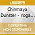 Dunster Chinmaya - Yoga Lounge