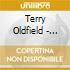 Terry Oldfield - Reiki Harmony