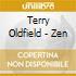 Terry Oldfield - Zen