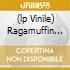 (LP VINILE) RAGAMUFFIN YEAR
