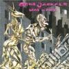Gone Jackals - Bone To Pick