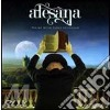 CD - ALESANA              - WHERE MYTH FADES TO LEGEND