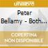 Peter Bellamy - Both Sides Then