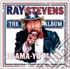 Ray Stevens - Osama-yo Mama
