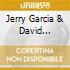 Jerry Garcia & David Grisman - Grateful Dawg