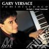 Gary Versace - Reminiscence