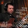 Tom Guarna - Major Minor