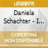 Daniela Schachter - I Colori Del Mare