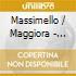 Massimello / Maggiora - Empathy Time