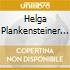 Helga Plankensteiner Quintet - Frida!