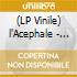 (LP VINILE) MALEFEASANCE