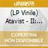 (LP VINILE) Ii: ruined