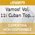 VAMOS!Salsa Cuban Top Artists